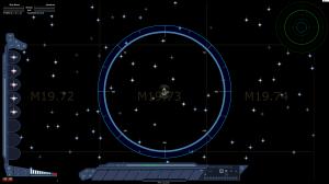 MegaWars HyperSpace 03