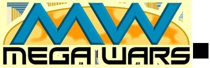 MegaWars.net